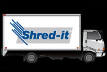Shred It Truck227