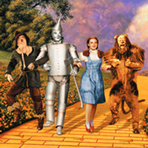 Dpac Wizard Of Oz 300x