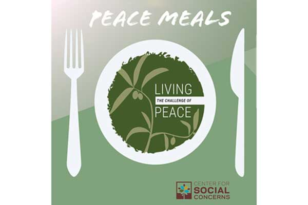 Peace Meals Graphic X600