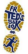 Father Teds 5k17 Blue Goldshoe