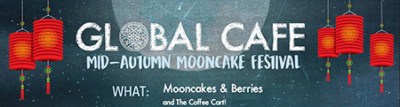 Mid Autumn Mooncakefestival17