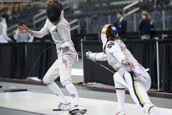 Fencing Womenfall17 600x400