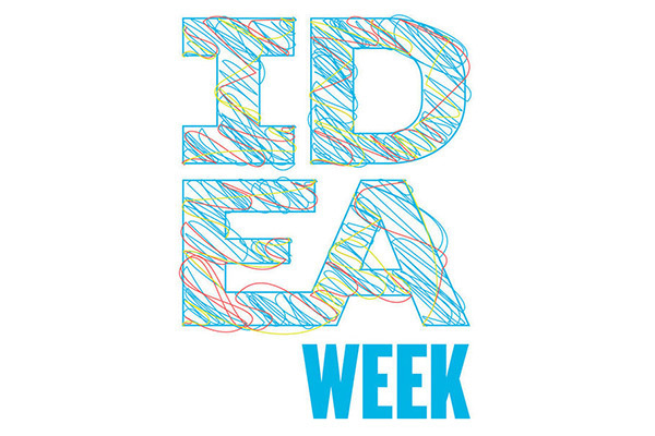 Ideaweek18 Logo 600x400