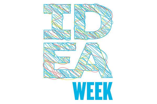 Ideaweek18 Logo 600x400