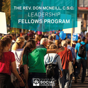 Mcneill Fellows Small