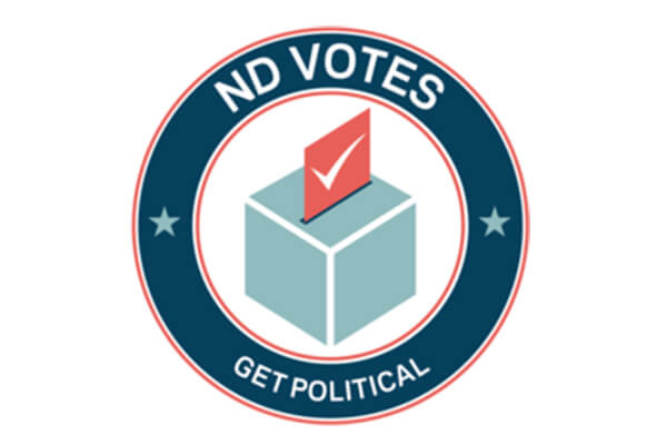 Nd Votes Logo 600x400