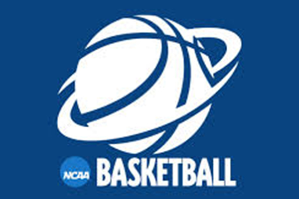 Ncaa Basketball Logo 600x400