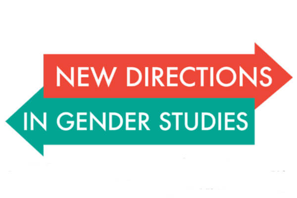 New Directions Genderstudies Logo600x400