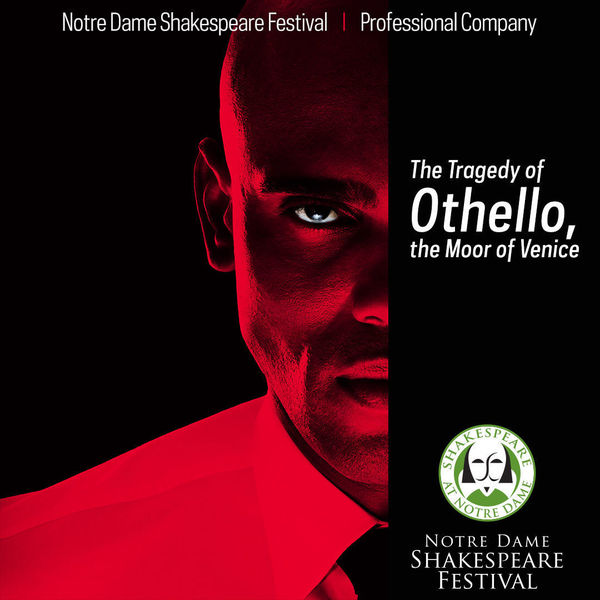 Othello Dpac