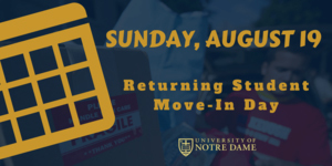 Move In Day Returningstudents Logo