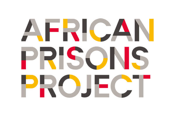 Africanprisonsproject Logo 600x400