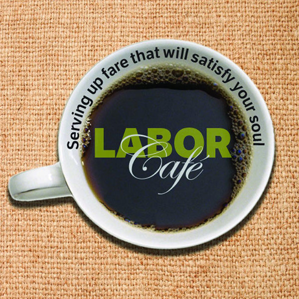 Laborcafe Social 600x600