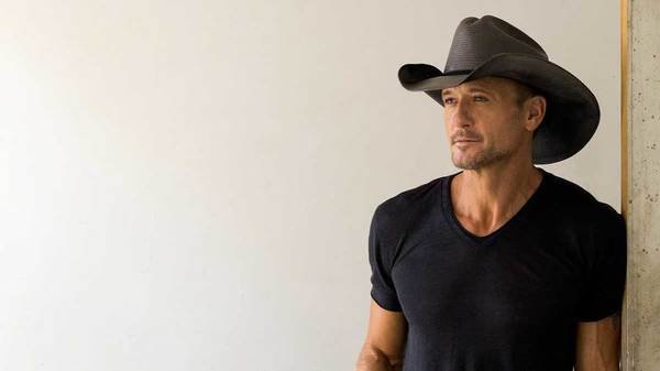 Tim Mcgraw Approved Image 6