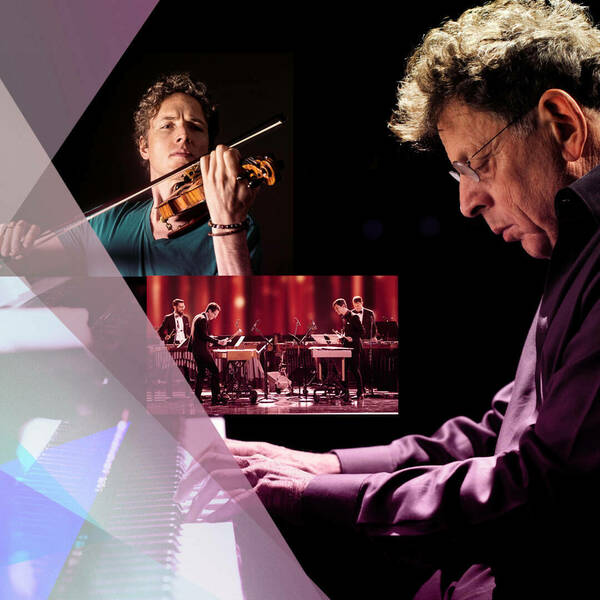 Philip Glass 1080x1080