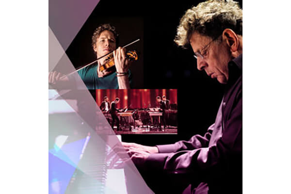 Philip Glass 600x400