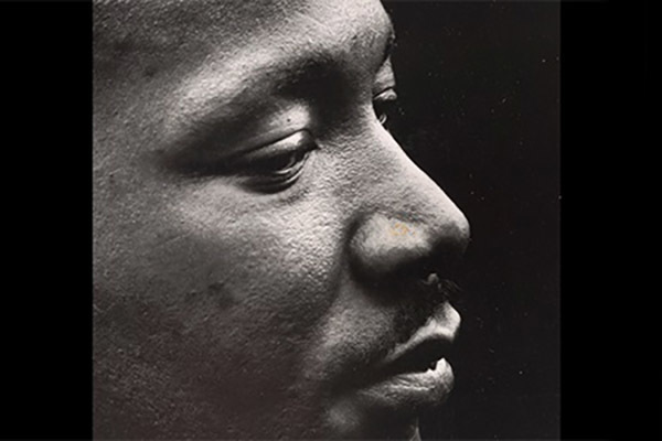 Mlk Photography 600x400