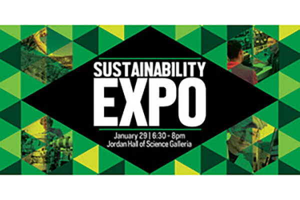 Sustainability Expo19 600x400