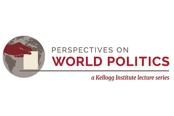 Perspectives World Politics Logo Kellogg19 600x400