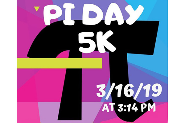 Pi Day2019 Flyer 600x400