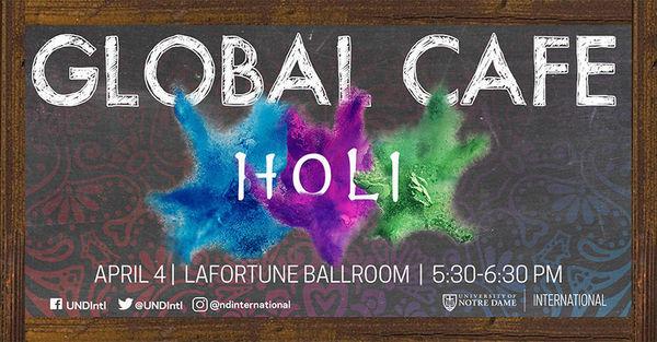 Globalcafe19a