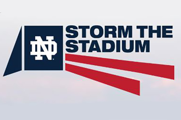 Storm The Stadium Logo2019 600x400