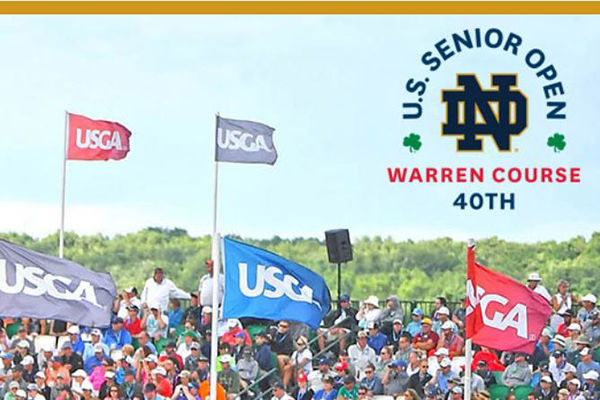 40th Us Senioropen Warrengolfcourse 600x400