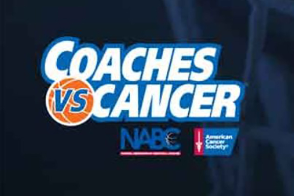 Coachesvscancer2019 Logo 600x400