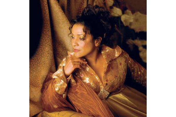 Kathleen Battle Dpac600x400