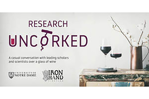 Research Uncorked For Calendar 600x400