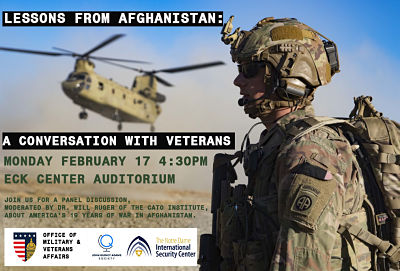 Afghanistan Panel Jqa Event Poster Opt