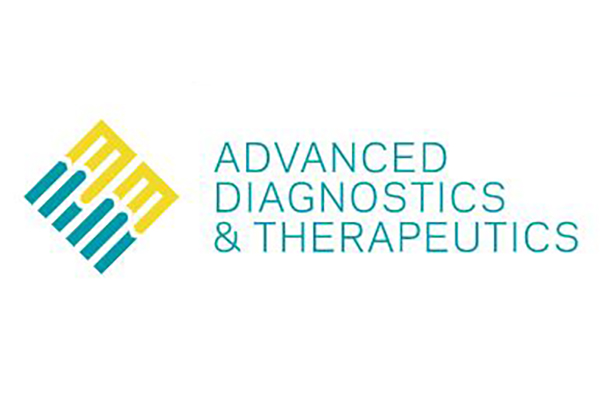 Advanced Diagnostics Logo 600x400