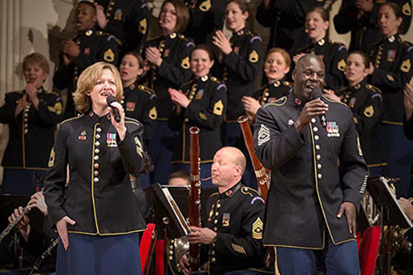 Usarmy Field Band20 600x400
