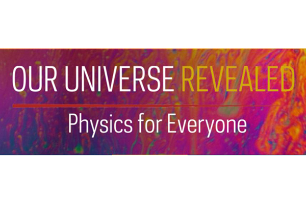 Our Universe Revealed Logocropped 600x400