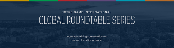 Global Rountable Series Graphicsweb Wide Png