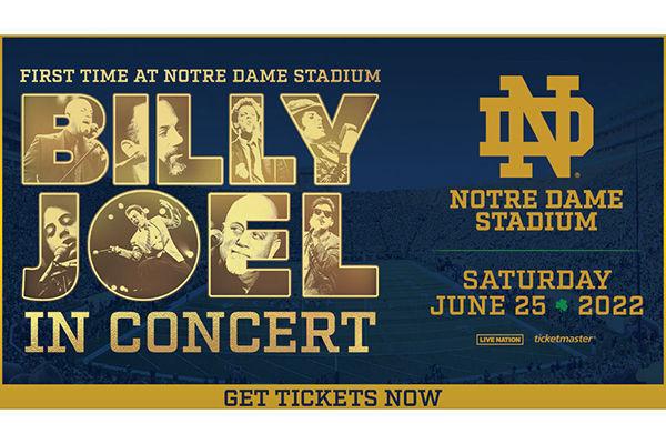 Notre Dame Academic Calendar 2022.Events Notre Dame Events University Of Notre Dame
